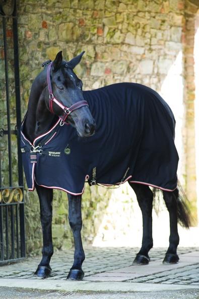 Horseware stalltäcke 0-100G