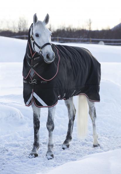Horseware Utetäcke