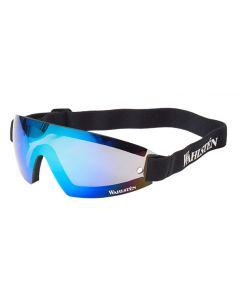 Körglasögon från Wahlstén