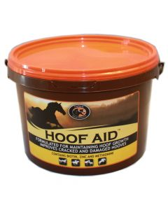 Hoof aid biotin 2 kg  från Foran/Biofarm