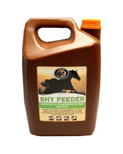 Shy feeder B från Foran/Biofarm