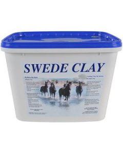 Swede Clay från Foran/Biofarm