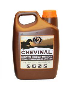 Chevinal Plus från Foran/Biofarm
