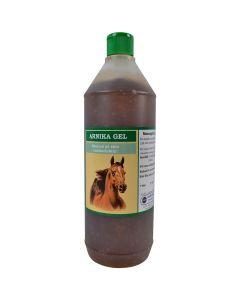 Arnika Gel 1 L från Foran/Biofarm