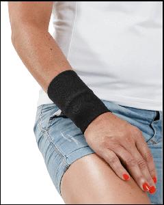 Armbågsskydd från Back on Track