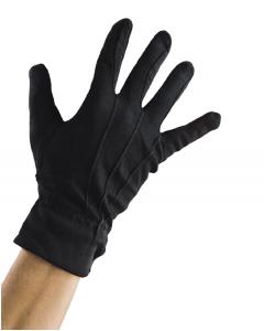 Handskar från Back on Track