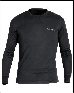 Långärmad T-shirt PP från Back on Track