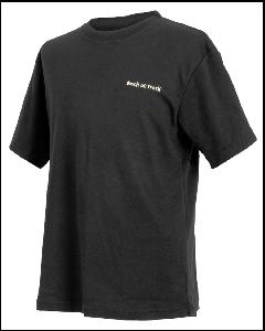 T-Shirt från Back on Track
