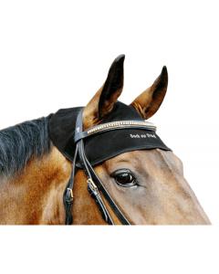 Nackvärmare till häst från Back on Track