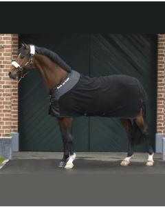 Fleecetäcke Supreme från Back on track