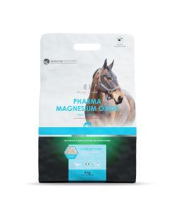 Pharma Magnesium Oxide, 4 kg