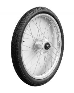 Speedcarhjul från TM