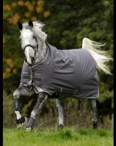 Amigo bravo 12 medium/ 250G  från Horseware