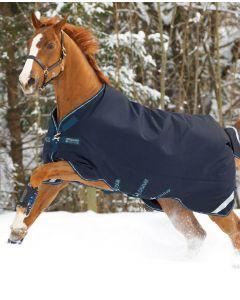 Amigo Bravo 12 Lite/ 50G från Horseware