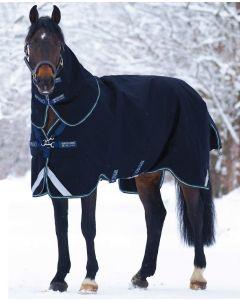 Amigo Bravo 12 Plus Lite/ 100 G från Horseware