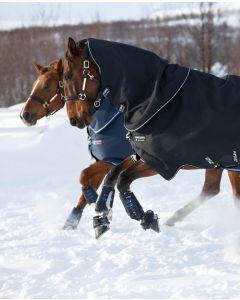 Amigo Super Bravo Plus Medium/ 250 G från Horseware