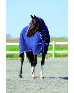 Amigo Plus Fleece från Horseware
