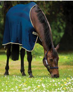 Mio Skrim Cooler från Horseware