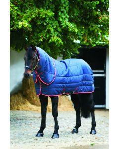 Amigo Stable Vari-layer Plus Medium/ 250G från Horseware