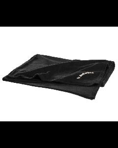 Fleece filt från Back on Track