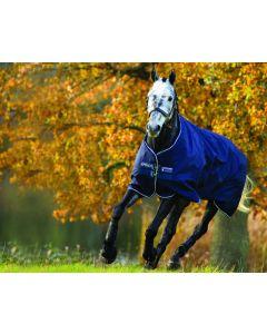 Amigo Bravo 12 Lite/ 0G från Horseware
