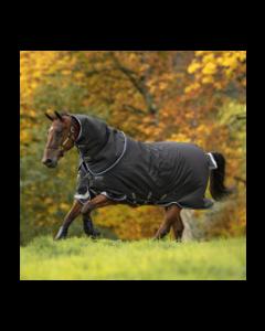 Amigo Bravo 12 medium plus/ 250G  från Horseware