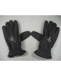Handskar SM Vinter