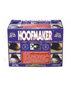 Hoofmaker från TRM