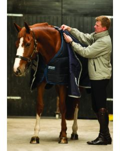 Horseware Liner/ 200G