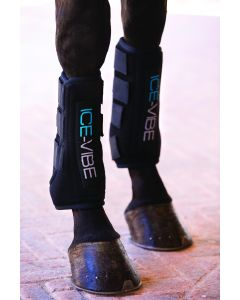 Ice Vibe Boot från Horseware.