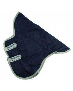 Amigo Insulator Hood medium/ 150G från Horseware