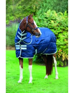 Amigo Insulator Plus Medium/ 200g från Horseware.
