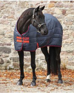 Mio Insulator Heavy/ 300G från Horseware