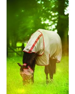Mio Pony Fly Rug från Horseware.