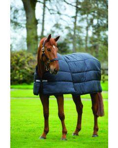 Horseware Optimo liner/ 100G