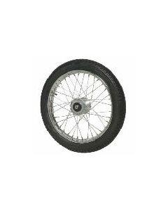 Rockarhjul från TM