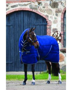 Rambo Stable Plus Vari-layer/ 450G från Horseware