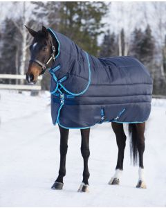Amigo Insulator Plus Super Heavy/ 550G från Horseware