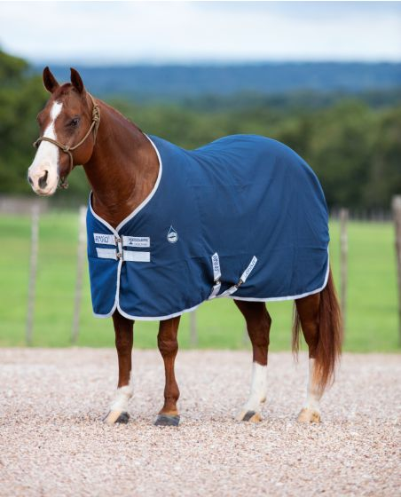 Amigo Stable Sheet/ 0G från Horseware